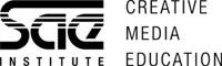 Logo SAE klein